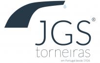 JGSTorneiras